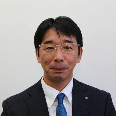 久保田 寛伸