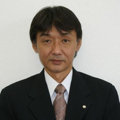 長塚 辰夫